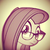 Аватар пользователя GeekBrony