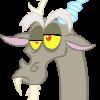 Аватар пользователя kurotshuchi