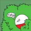 Аватар пользователя kurwa
