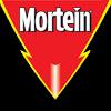 Аватар пользователя m0rt31n
