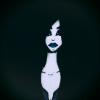 Аватар пользователя kaidens787