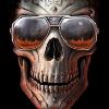 Аватар пользователя Velzim