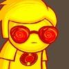 Аватар пользователя OlliLolli