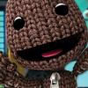 Аватар пользователя Evil0er