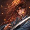 Аватар пользователя Teleportasya