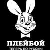 Аватар пользователя Delar1uS