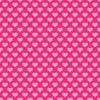 Аватар пользователя Vichuxa