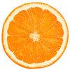 Аватар пользователя apelsinchik