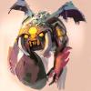 Аватар пользователя Imperiya