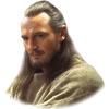 Аватар пользователя Leon00074