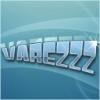 Аватар пользователя VareZzZ