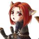 Аватар пользователя Ragnarjina