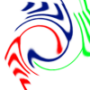 Аватар пользователя 87yyi