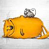 Аватар пользователя panatoha