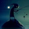 Аватар пользователя cobaltriver