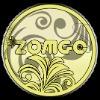 Аватар пользователя zomgo