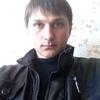 Аватар пользователя krusalex95
