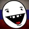 Аватар пользователя xead0z