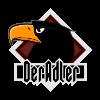 Аватар пользователя DIA6LOS