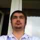 Аватар пользователя AltAndGen