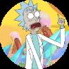 Аватар пользователя Cantrobanda
