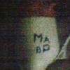 Аватар пользователя mavrichek