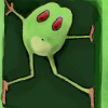 Аватар пользователя KedavraAvada