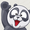 Аватар пользователя tsvyak07