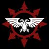 Аватар пользователя DoRoDo