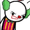 Аватар пользователя PukanBomberman