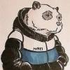 Аватар пользователя rommeg