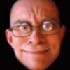 Аватар пользователя BHyK