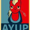 Аватар пользователя fhctybq11