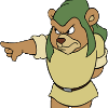 Аватар пользователя OlegCU