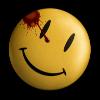 Аватар пользователя kulebyako