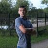 Аватар пользователя Sof33rus