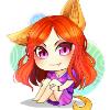 Аватар пользователя AnnyD