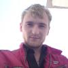 Аватар пользователя miamornik