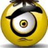 Аватар пользователя Vovan818