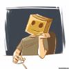 Аватар пользователя dengreu