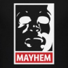 Аватар пользователя FuckenMayhem