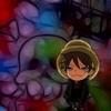 Аватар пользователя Chizu