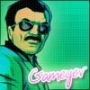 Аватар пользователя Gameyer