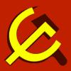 Аватар пользователя HenTgenFeed