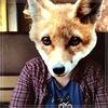 Аватар пользователя lookmurk