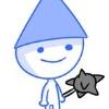 Аватар пользователя Panto