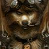 Аватар пользователя w4rg