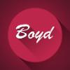 Аватар пользователя gboydf