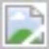 Аватар пользователя NukeproofRider