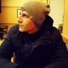 Аватар пользователя ArtyGrey